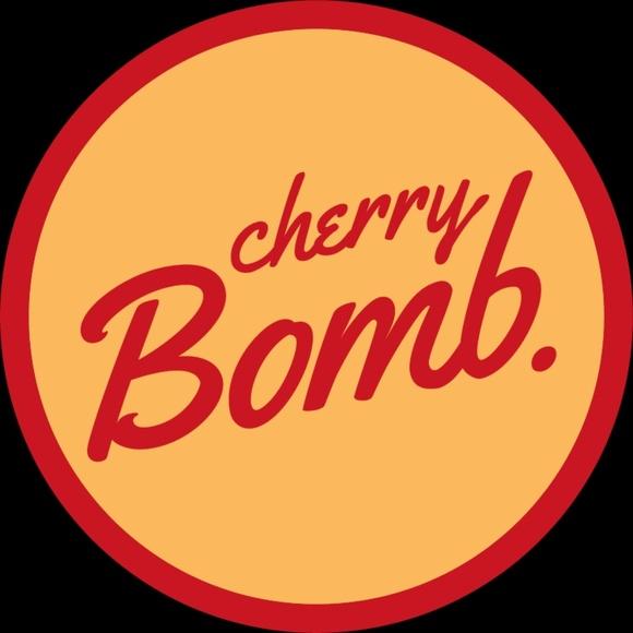 cherry_bomb_ali